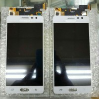 Jual Lcd+Touchscreen Samsung J3 Pro J3110 Fullset Murah