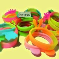 Jual Bumper Ring Case Silicon Lucu Silikon Soft Softcase Universal All type Murah