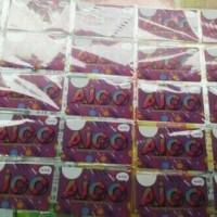 Grosir Voucher Aigo isi ulang internet kuota Axis kuota 6GB min 10pcs