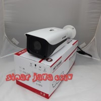 CAMERA CCTV OUTDOR FULL HD 2MP 1080P(SUPPORT SEMUA JENIS DVR)