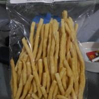 Jual cheese stick, cistik Murah