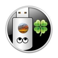 USB Installer Hackintosh macOS High Sierra 10.13 Metode Unibeast