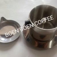 Jual Vietnam Drip Coffee Reguler dengan Putaran Drat Diskon Murah