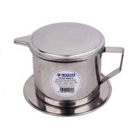 Jual Vietnam Drip Ukuran 350 ml Stainless Steel Murah Murah
