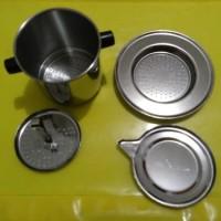 Jual Vietnam Coffee Drip Berkualitas Murah