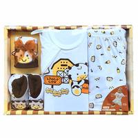 Jual TERBATAS  Kiddy Baju Bayi Baby Gift Set  MURAH MERIAH Murah