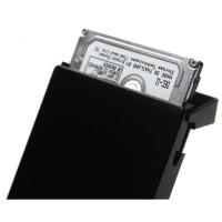 Jual  25 HDD SATA Enclosure USB 20  Casing Hard Disk HDD Case 25 U T2909 Murah