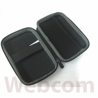 Jual  Tas Hard Disk Eksternal Portabel  Case  Casing HDD External T2909 Murah