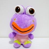 Boneka Dibo The Gift Dragon Import Doll Very Soft