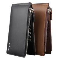 Dompet IMPOR Fashion Baellerry #A013 Card Holder Kartu Bisnis Baelerry