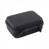 Tas Hardcase Medium untuk GoPro YiCam SJ Cam & segala jenis T1310