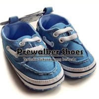 Jual CATELL LOVE Blue Rolfe Prewalker Murah