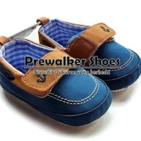 Jual CATELL LOVE Blue Anchor Prewalker Murah