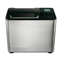 Kenwood BM450 EU Silver Bread Maker Alat Pembuat Roti