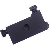 Coil Jig Tool Alat Gulung Coil Vape DIY 1.0-3.5mm