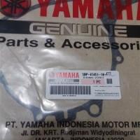 Jual Packing Bak Magnet Yamaha Scorpio 5BP YGP  Murah