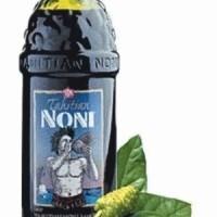 Jual BEST SELLER TAHITIAN NONI JUICE Murah