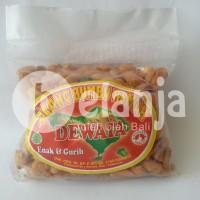 Jual Kacang Kapri DEWATA bumbu Rempah Murah