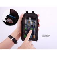 Jual Multifunction Touch Purse Phone Package / Sarung Smartp Diskon Murah