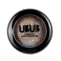 Jual UBUB Eye Shadow Monochrome Murah Murah