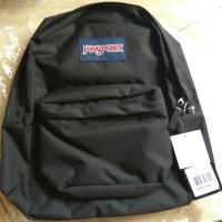 Jual Tas Jansport Superbreak Original not Bodypack Eiger Consina Murah