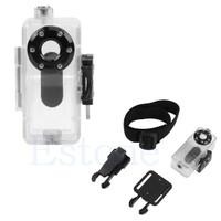 Case kamera mini spy Digital kamera DV MD80 Waterproof Box anti air BL