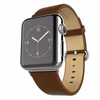 NEW HOCO strap band for apple watch ART SERIRS 42mm
