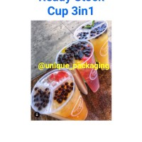cup 3in1