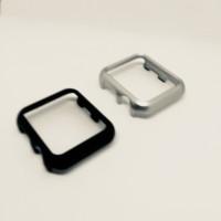 Jual Bumper Hard Case Protector For Apple Watch iwatch 38/42mm Murah