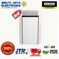 HONSHU AC Portable 1 PK-950 WATT / Type HSM93