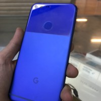 google pixel xl second 32gb
