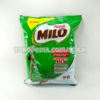 Jual MILO COMPLETE MIX 960 GRAM / MILO PREMIUM / MILO PROFESIONAL Murah