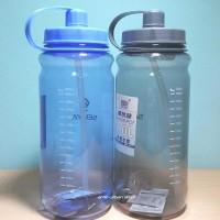 Tempat Minum Plastik 2L