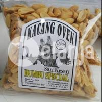 Jual Kacang Kapri SARI KESARI Bumbu Spesial Murah