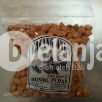 Jual Kacang Kapri SARI KESARI Bumbu Pedas Murah