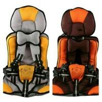 Kursi Tempat Duduk Anak di Mobil / Kiddy Baby Car Seat