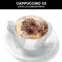Jual Capella Cappucino Murah