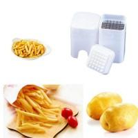 Jual Murah!!, Gauthier Perancis lebih dari Perfect Fries alat potong Murah
