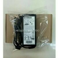 Adaptor Keyboard Yamaha PSR S - 550/560/650/670 ORI PABRIK BERGARANSI