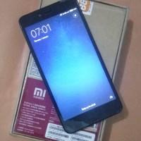 Jual Xiaomi Redmi Note 2 Prime Murah