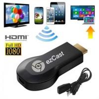 Jual Wireless HDMI Dongle Ezcast M2 Plus Limited Murah