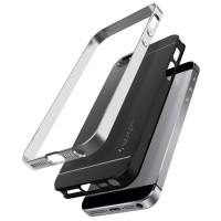 Jual Jual Spigen Neo Hybrid Lg Nexus 5 Case Back Cover Bumper Casing Murah