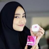 Jual SABUN FNP FAIR N PINK BODY BAR BRIGHTENING SOAP WITH GO Murah Murah