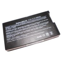 BATTERY ASUS A8 (A32-A8) (6 cell)
