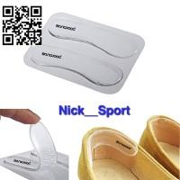 Jual Gel silikon belakang sepatu sillicon for shoes Murah Murah