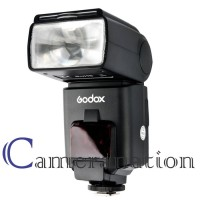 Flash Godox Speedlite TT-680 I-TTL II For Nikon ( Flash TT680 )