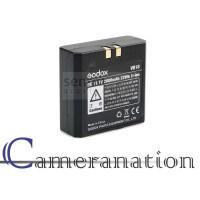 Flash & Aksesoris Godox Speedlite Battery VB-18 For Ving V850 ( Batte