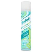 Jual Batiste Dry Shampoo Original 200 ML Murah