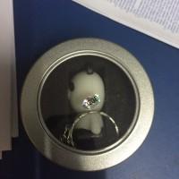 Jual USB / Hardisk Panda Boneka Beruang Batiste Pokeball Figure Pokemon Murah