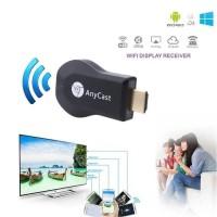 Jual Harga Promo USB Wireless Anycast Ezcast M2 HDMI Dongle Wifi Reciever Murah